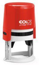 Colop Printer R 40  1b4513cb9a